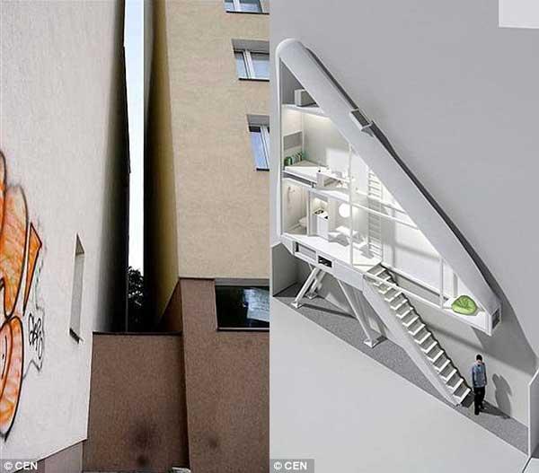 apartament-3