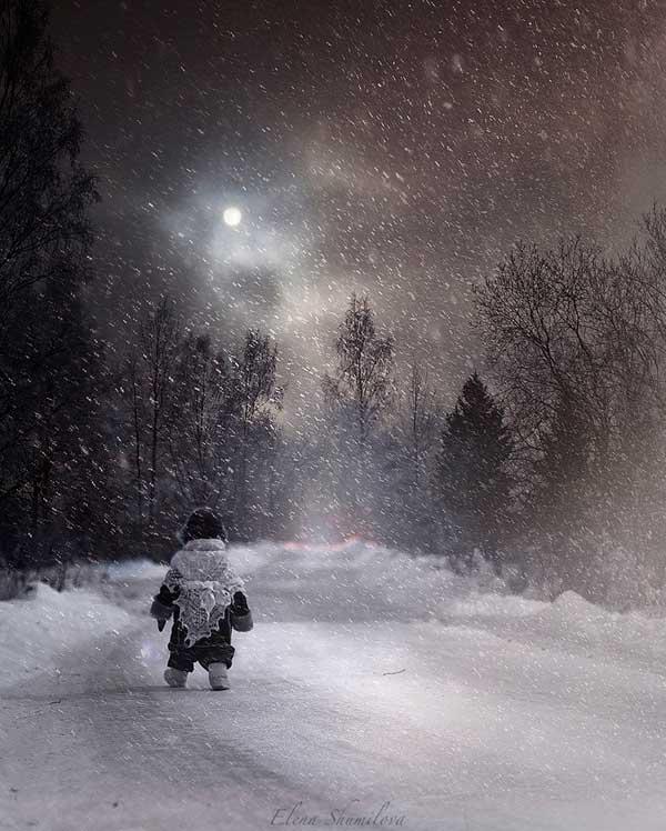 noapte-de-iarna