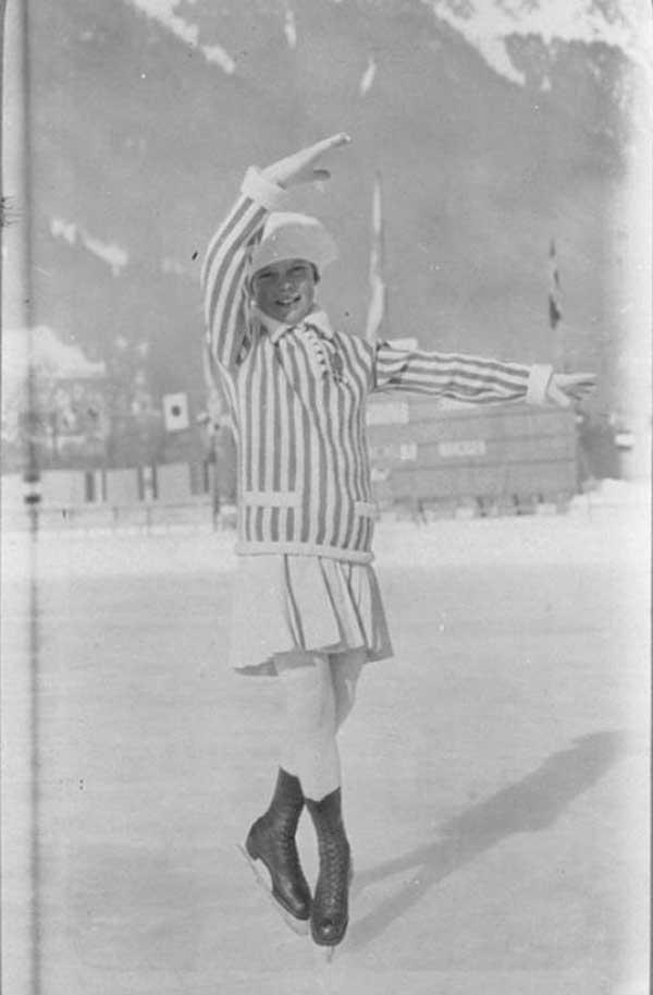 Olimpiada-de-Iarna-6