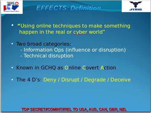 discreditare-4