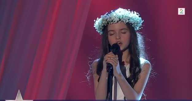 Angelina-Jordan