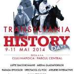 Transylvania History Days
