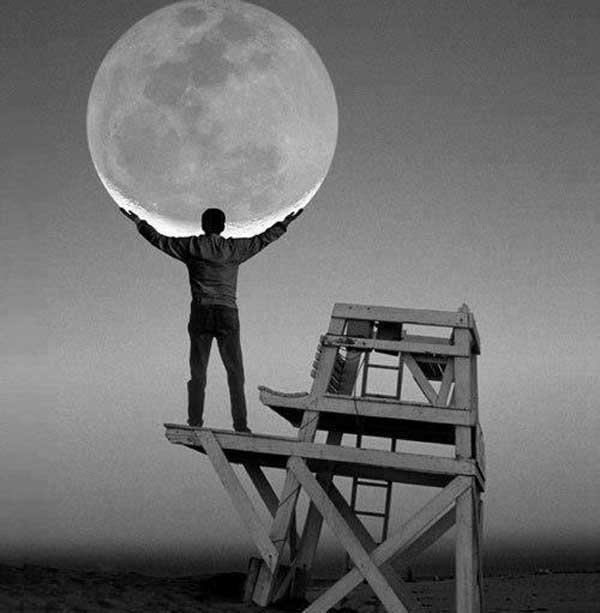 luna-amintire