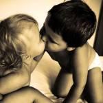 Despre bărbați, erotism și dragoste