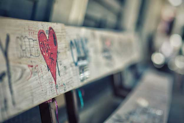 banca-dragoste