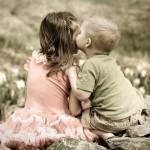 7 lucruri mai puțin știute despre dragoste