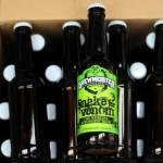 Zece lucruri mai puțin știute despre bere