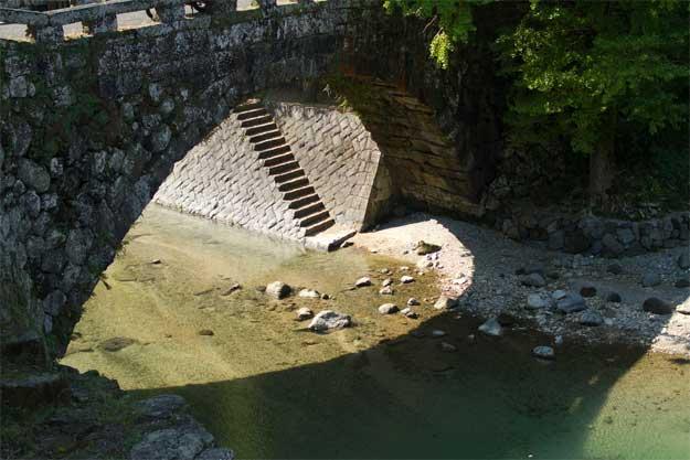 podul-iubirii