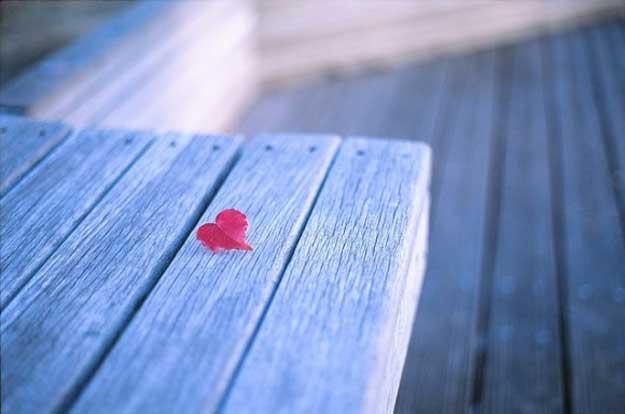 Declaratie-de-dragoste