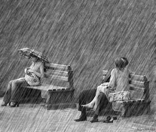 dragoste-ploaie