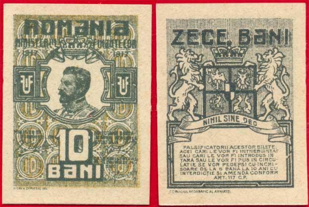 zece-bani