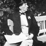 Minunata lume a poveştilor lui  Hans  Christian Andersen
