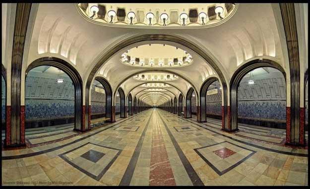 Metrou-Moscova-7