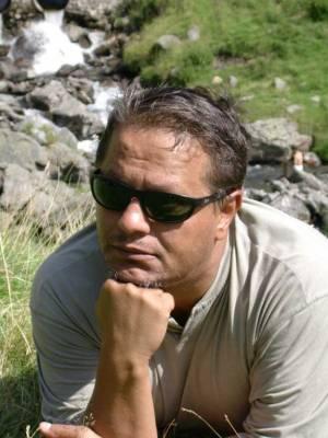 Valentin-Nicolau