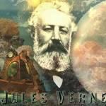 Miraculosul domn Jules Verne
