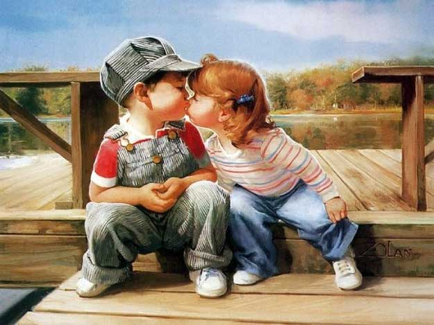 dragoste-copii