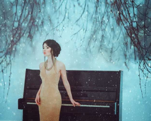 pian-iarna