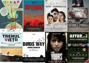 Filme-Nomad-IFF