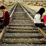 Cele șapte mari motive ale destrămării unei relații