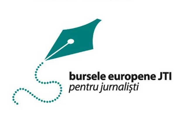 Bursele-JTI
