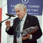 Premiile Festivalul Internaţional de Carte Transilvania