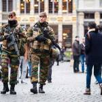 Bombe umane cu defragmentare made in UE