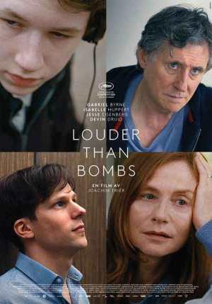 Louder-Than-Bombs