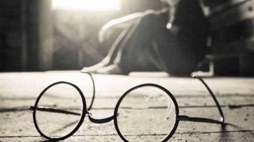Ascultă muzica tăcerii…