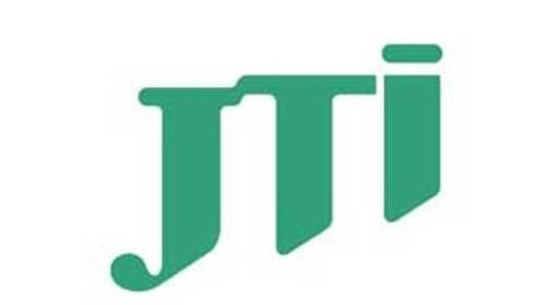 JTI România, Top Employer pentru a cincea oară consecutiv