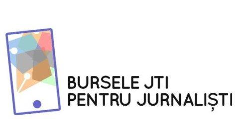 10 ziariști români beneficiază de un stagiu de pregătire la UE