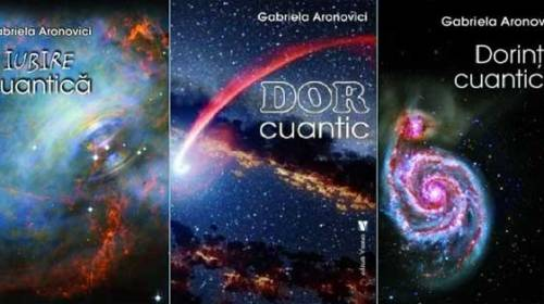 Iubire cuantică