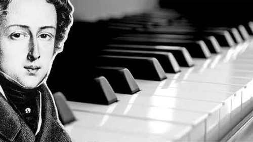 Lui Chopin