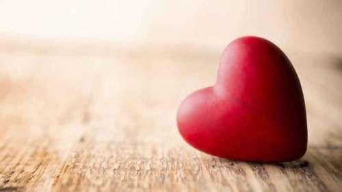 Cele mai pătimașe iubiri sunt acelea veșnice