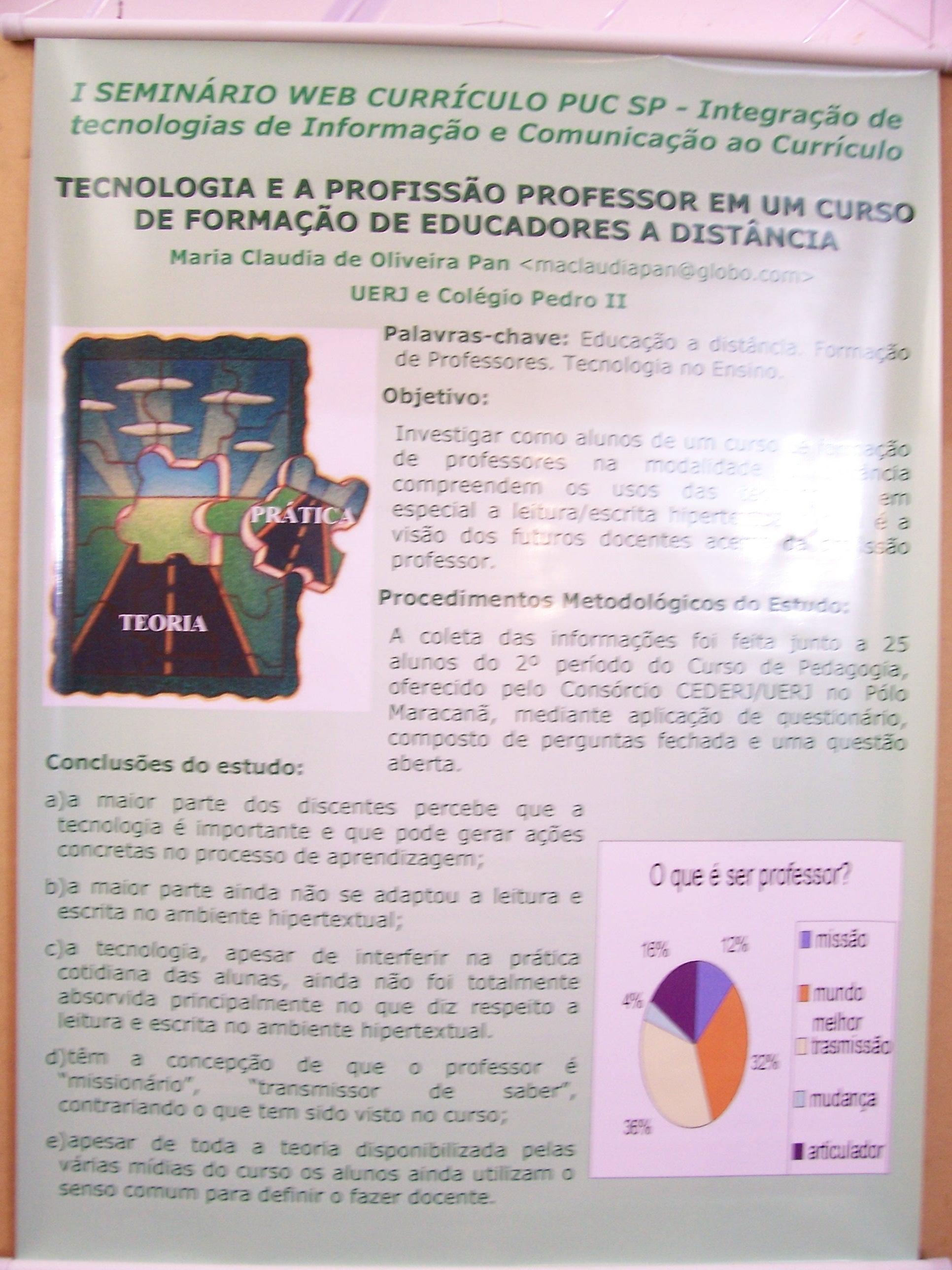 Poster do filme O Trabalho
