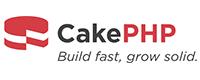 cake-php