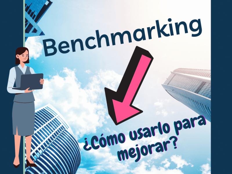 Portada benchmarking