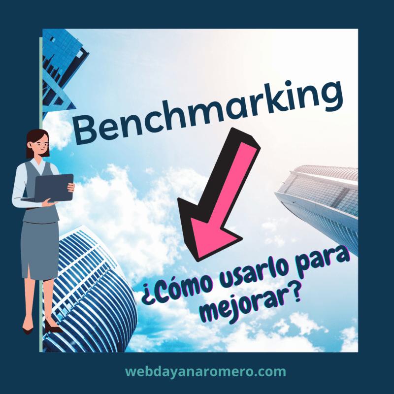 Portada benchmarking