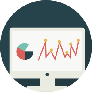 Web analitica