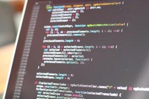 Programación Páginas Web