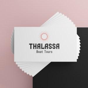 Vip Card Thalassa Tour