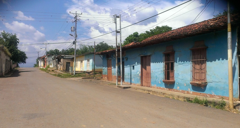 Lezama aportó a la Independencia de Venezuela