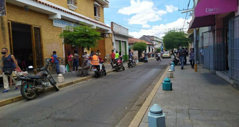 Inpsasel inspeccionará comercios en Altagracia