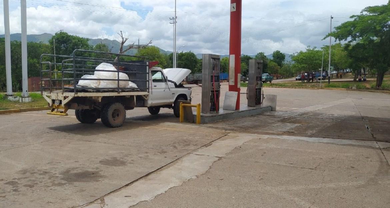 Nuevo horario para surtir gas vehicular en Altagracia