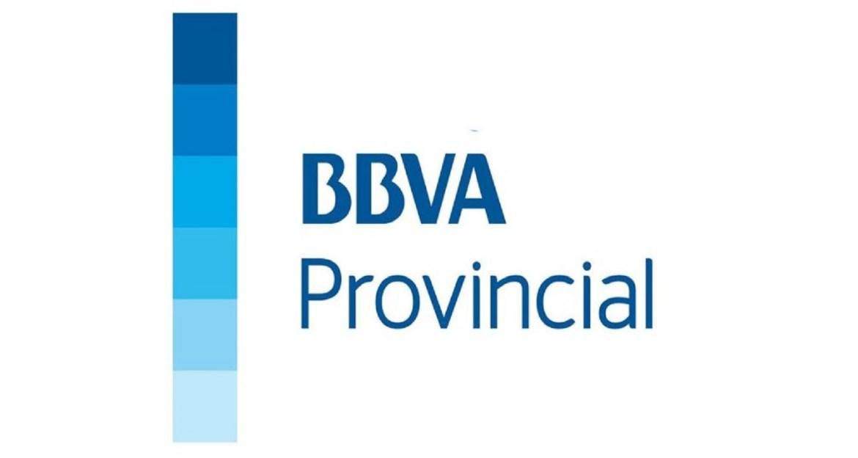 Altagracia: se va el Provincial luego de 34 años