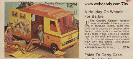https://i1.wp.com/webdebris.com/70s/wp-content/uploads/2011/03/barbie_country_camper_1976.jpg