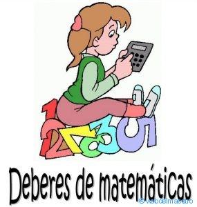 problemas de matemáticas 4 primaria
