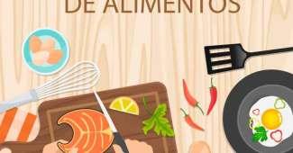 Formación online: Tendencia en los carnets de manipulación de alimentos