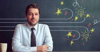 Estrategias para mejorar la atención de los alumnos en el aula