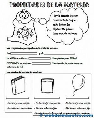 Propiedades-de-la-materia-para-primaria