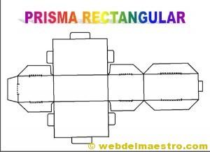 Figuras-geométricas-tridimensionales-prisma-rectangular